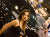 houston-auto-show-2014-3