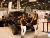 houston-auto-show-2014-4