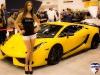 houston-auto-show-2014-9