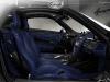 pagani-huayra-730-s-edition-interior-01