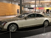 Existing Xenatec Maybach 57S Coupe