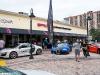 Exotics and Espressos in Miami Florida