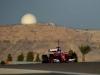 f1-test-bahrain-28