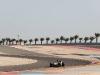 f1-test-bahrain-30
