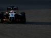 f1-test-bahrain-16