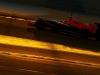 f1-test-bahrain-20