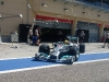f1-test-bahrain-8
