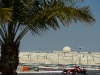 f1-test-bahrain-9