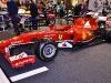 autosport-international-2014-10