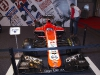 autosport-international-2014-14