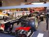 autosport-international-2014-7