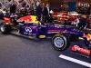 autosport-international-2014-9
