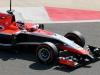 f1-test-bahrain-10