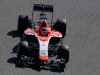 f1-test-bahrain-14