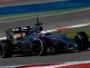 f1-test-bahrain-18