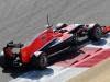 f1-test-bahrain-22