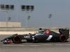 f1-test-bahrain-6