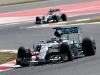spanish-grand-prix-2015-f1-10