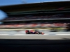 spanish-grand-prix-2015-f1-12