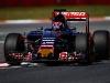 spanish-grand-prix-2015-f1-14
