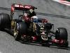 spanish-grand-prix-2015-f1-15