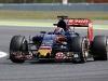 spanish-grand-prix-2015-f1-16