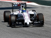 spanish-grand-prix-2015-f1-17
