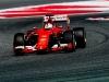 spanish-grand-prix-2015-f1-18