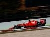 spanish-grand-prix-2015-f1-19