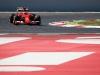 spanish-grand-prix-2015-f1-2