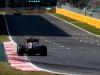 spanish-grand-prix-2015-f1-20