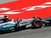 spanish-grand-prix-2015-f1-22