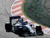 spanish-grand-prix-2015-f1-24