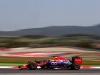 spanish-grand-prix-2015-f1-25