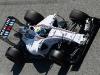 spanish-grand-prix-2015-f1-26