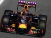 spanish-grand-prix-2015-f1-27