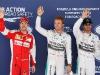 spanish-grand-prix-2015-f1-28