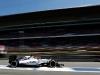 spanish-grand-prix-2015-f1-29