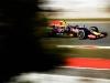spanish-grand-prix-2015-f1-3