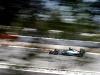 spanish-grand-prix-2015-f1-30