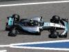 spanish-grand-prix-2015-f1-4