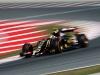 spanish-grand-prix-2015-f1-7