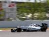 spanish-grand-prix-2015-f1-8