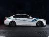BMW F10M M5 by IND