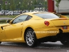 F152 Ferrari 599 Replacement Spyshots