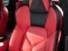 FAB Design 2013 Porsche Cayenne Emperor II