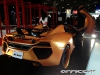 FAB Design McLaren 12C Spider by Office K