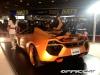 FAB Design McLaren 12C Spider by Office K