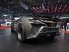fab-design-mclaren-650s-spider4