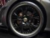 fab-design-mclaren-650s-spider8
